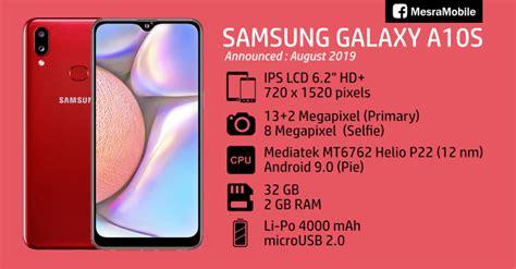 samsung galaxy  price  malaysia rm mesramobile