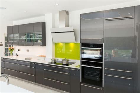 cuisine couleur blanche couleur pour cuisine blanche 4 facade cuisine grise