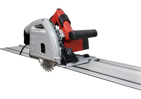 circular saw or table saw professional plunge saw circular saw handheld circular saw