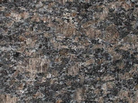 sapphire blue granite tiles slabs and countertops blue