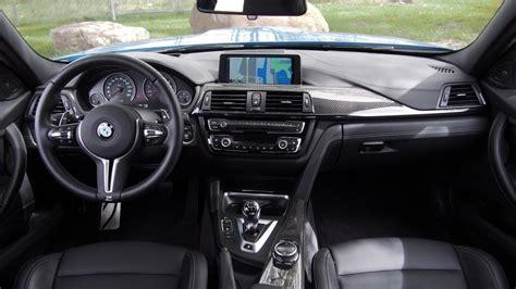 bmw m3 interior 2016 bmw m3 review specs engine exterior and interior