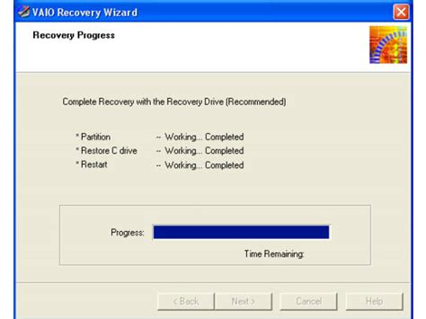 these 5 easy steps can restore your laptop to its factory settings gizbot