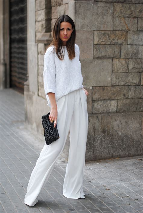 Tendencias De Moda Primaveraverano 2015 (ii Parte