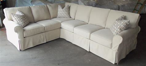 slipcovers for sectional sofas with chaise sectional sofa design slipcover sectional sofa chaise