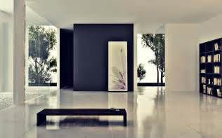 home interior wall sconces interior design marvellous best interior design for your home along with interior design