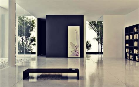 interior design ideas for your home interior design marvellous best interior design for your