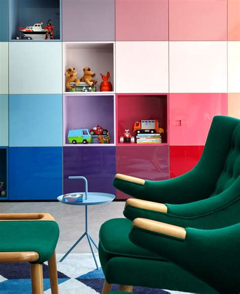 home interior color trends interior design trends for 2016