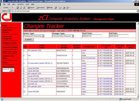 Download Zci Computer Inventory System 31b. Computer Engineering Technology Careers. Project Management Jira App Developer Company. Cash Buyers For Houses Perfect Tenses English. Medicalert Foundation Reviews. Bankruptcy Lawyer Bronx Business Credit Forum. Recovering Drug Addicts Malibu Rehab Promises. Natural Way To Get Rid Of Heartburn. Rocky Mountain Roosters All Web Leads Reviews