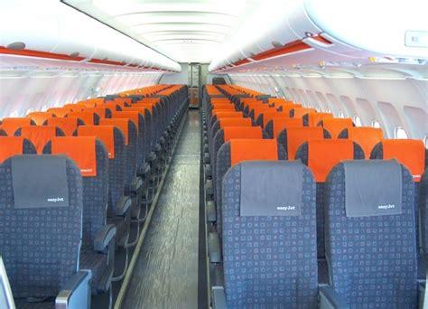 plan des sieges airbus a320 plan de cabine easyjet airbus a319 seatmaestro fr