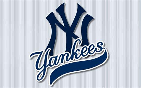york yankees logo  image
