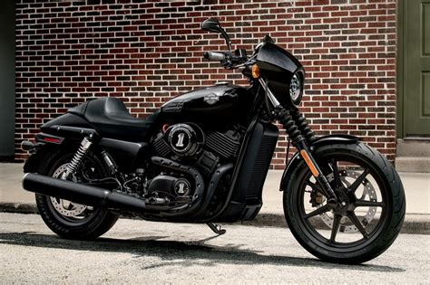 Harley Davidson 500 Image by Harley Davidson 500 Price In India Launch Date