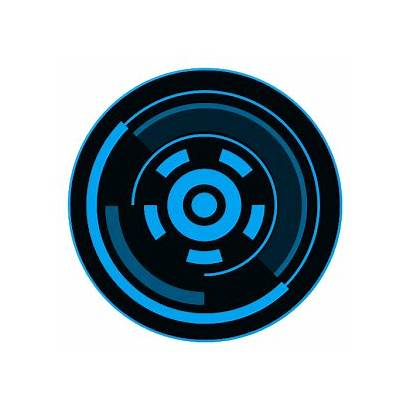 Jarvis Icon Pack Pc Mark Apk Icons