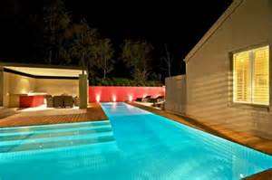 house plans with swimming pools modern swimming pool design ideas room decorating ideas home decorating ideas