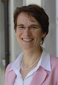 Dr Tietz : christiane profes in mainz bilder news infos aus dem web ~ Yasmunasinghe.com Haus und Dekorationen