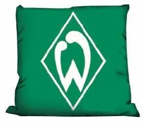 Werder Bremen Kissen : werder bremen fanartikel fanshop bei ~ Orissabook.com Haus und Dekorationen