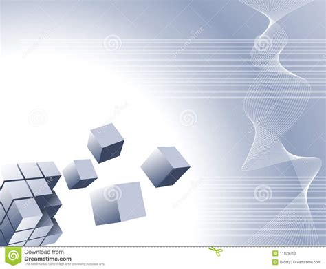abstract vector background stock vector image  graphic