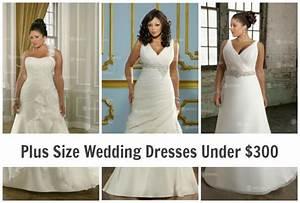 plus size wedding dresses under 300 bridesmaid dresses With wedding dresses for under 300