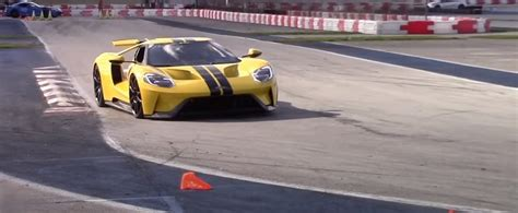 Get Tesla 3 Performance Vs Corvette Background