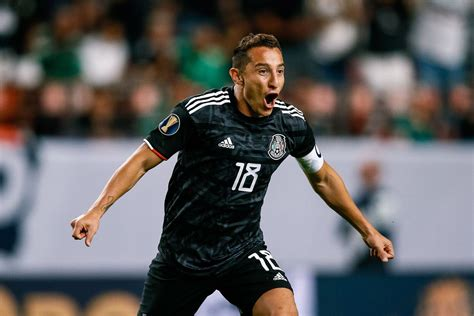 Born 28 september 1986) is a mexican professional footballer who plays for spanish club real betis and captains the. Andres Guardado double earns Mexico win over Canada - FMF State Of Mind
