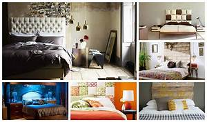 21 useful diy creative design ideas for bedrooms With diy decorations for your bedroom