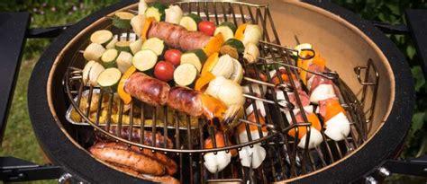 cuisine au barbecue la cuisine au barbecue produits recettes conseils pour