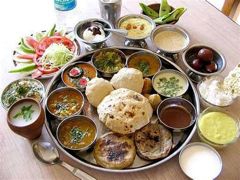most popular cuisines 10 most popular maharashtrian dishes maharshtrian cuisine