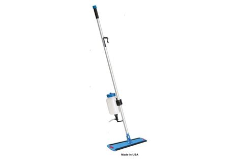 wax mop wax mop system 50 oz capacity fits 18 inch pads code 18waxtool encompass supply solutions