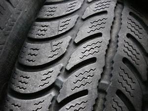 Temoin Pression Pneu : mon jeu de pneus hiver est il bon photos m canique lectronique forum technique ~ Medecine-chirurgie-esthetiques.com Avis de Voitures