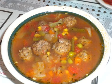 how to make albondigas albondigas recipe 4 3 5