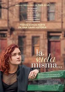Life, Itself, Dvd, Release, Date