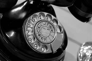 Forfait Telephone Pro : forfait gagnant un bon plan pour rentabiliser son forfait mobile relations publiques pro ~ Medecine-chirurgie-esthetiques.com Avis de Voitures