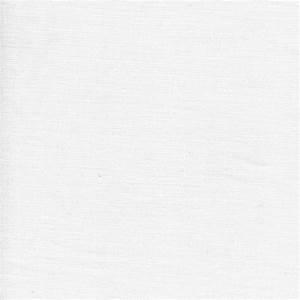 Numero 74 Ciel De Lit : ciel de lit blanc numero 74 design b b ~ Zukunftsfamilie.com Idées de Décoration