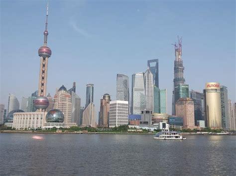 shanghai bay area picture of le royal meridien shanghai