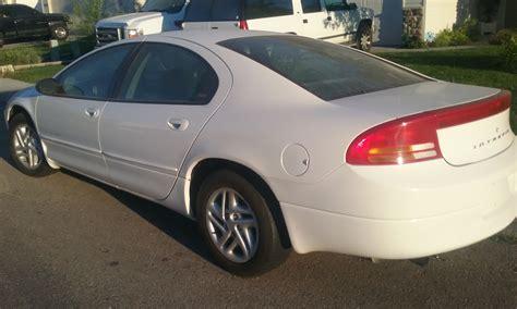 cash  cars gainesville ga sell  junk car
