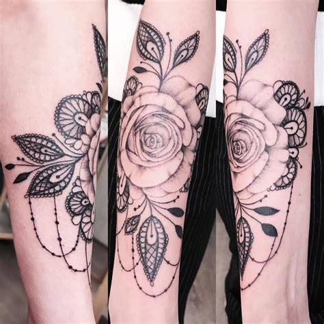 Tattoo Empreinte  Galerie Tatouage