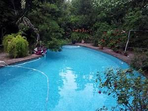 Refaire Son Jardin : refaire l 39 am nagement de votre jardin r novation de piscine marseille 13015 psr ~ Nature-et-papiers.com Idées de Décoration