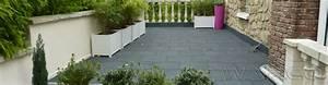 Bodenbelag Terrasse Gummi : epdm gummigranulat reifengummi ~ Michelbontemps.com Haus und Dekorationen