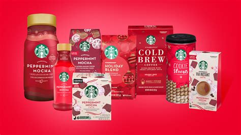 Whether you're still a skeptic, or you've tasted the wonder of cold brew, this guide will this sometimes means coffee grounds are saturated in cold or room temperature water and allowed to steep for 12+ hours. Starbucks' Holiday Products Are Finally Available in Stores - SheKnows