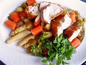 Leckere Rezepte Mit Putenfleisch : spargeltopf mit putenfleisch rezept mit bild von ~ Lizthompson.info Haus und Dekorationen