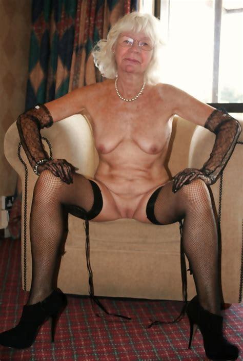 Hot Old Grannies Porn Pics 2 Pic Of 64