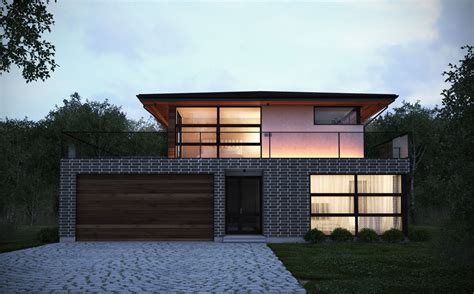 Home Design For Outside by Inside Outside House Plans House Designs