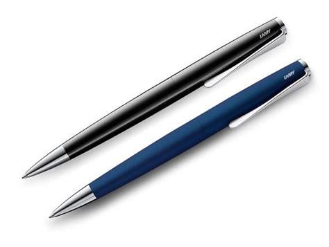 Lamy Studio Ballpoint Pen