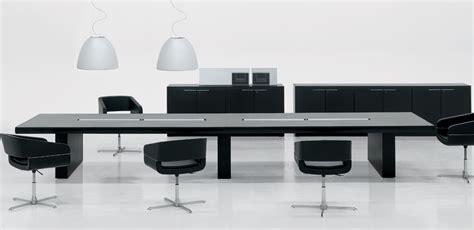 indian home interior design photos tavoli riunione in legno cx di frezza design roberto danesi