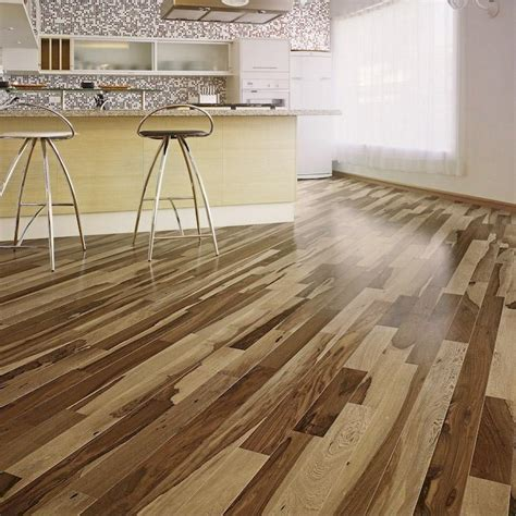wood flooring los angeles triangulo wood flooring los angeles