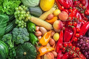 Why Healthy Eating Ideals Have Changed For The Better
