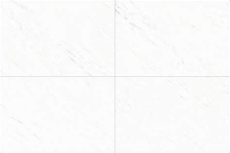 White  Ariston  Natural Stone Panels From Gani Marble