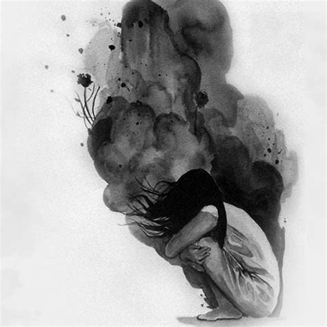depression  field guide aubrey marcus