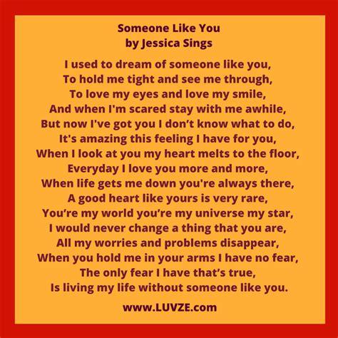 cute love poems     heart