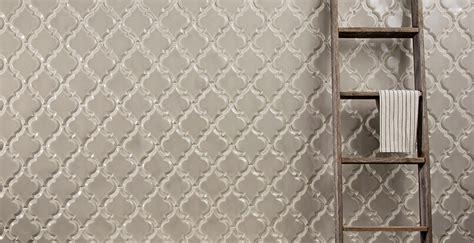 beveled arabesque tile beveled arabesque glazed ceramic wall tile backsplash tiles