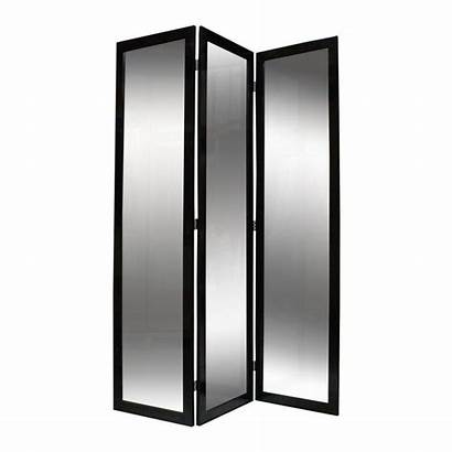 Divider Mirror Screen Sg Gems